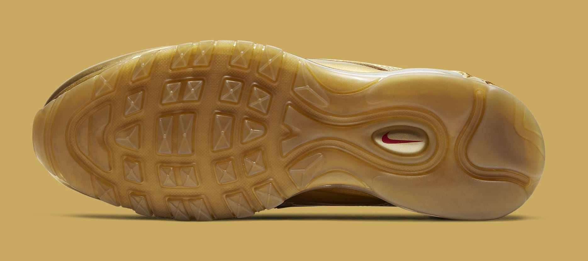 nike-air-max-97-gold-ct4556-700-outsole