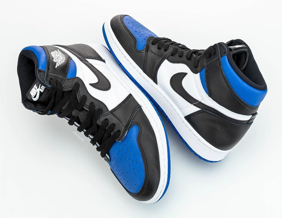 air-jordan-1-retro-high-og-game-royal-555088-041-top