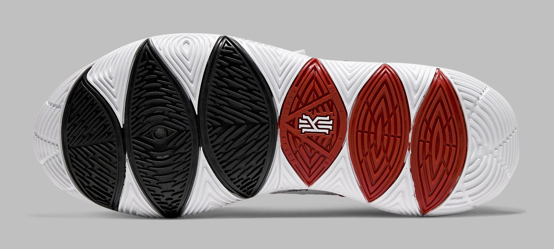 sneaker-room-nike-kyrie-5-mom-cu0677-100-outsole