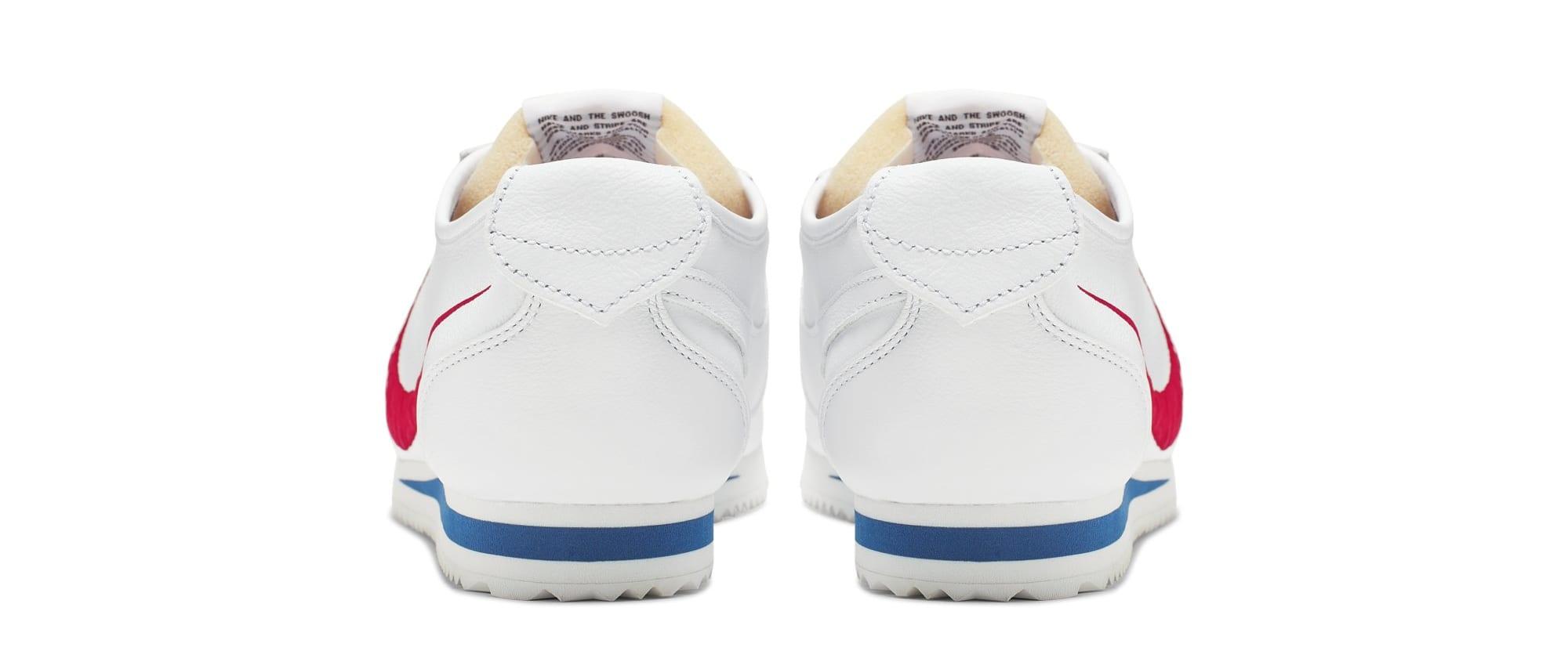 Nike Classic Cortez 'Shoe Dog Pack (Swoosh)' CJ2586-100 (Heel)