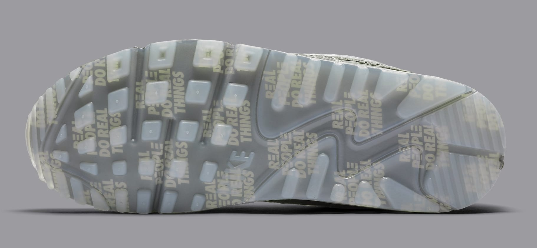 The Basement x Nike Air Max 90 CI9111 002 CI9111 003 Release