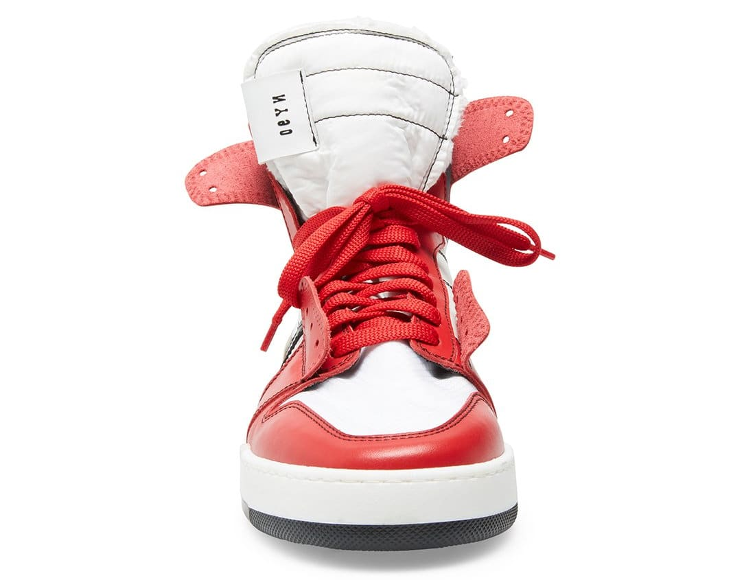 steve-madden-malone-red-front