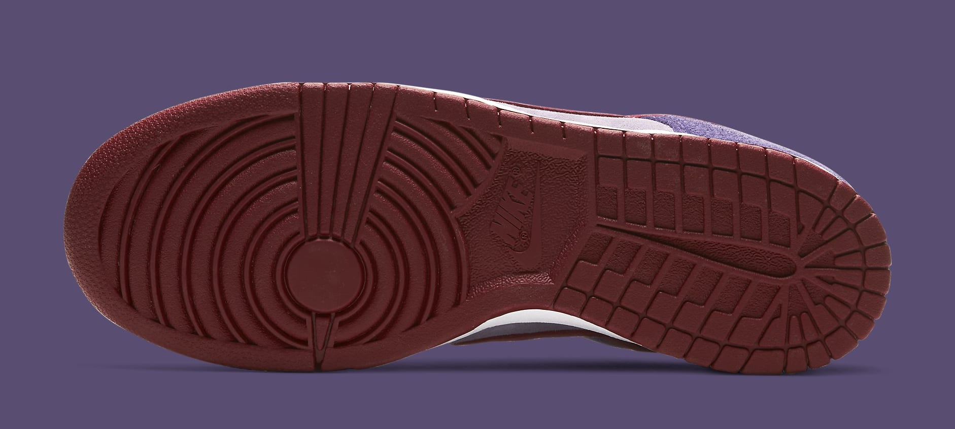 nike-dunk-low-plum-2020-cu1726-500-outsole