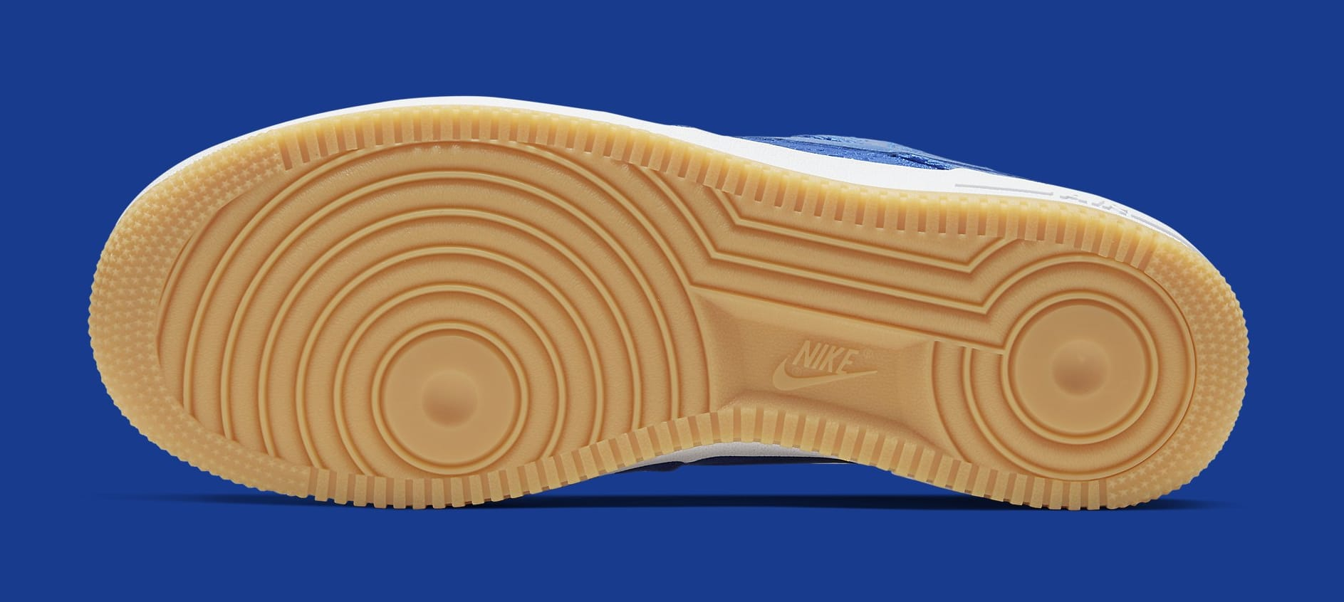 clot-nike-air-force-1-low-blue-cj5290-400-outsole