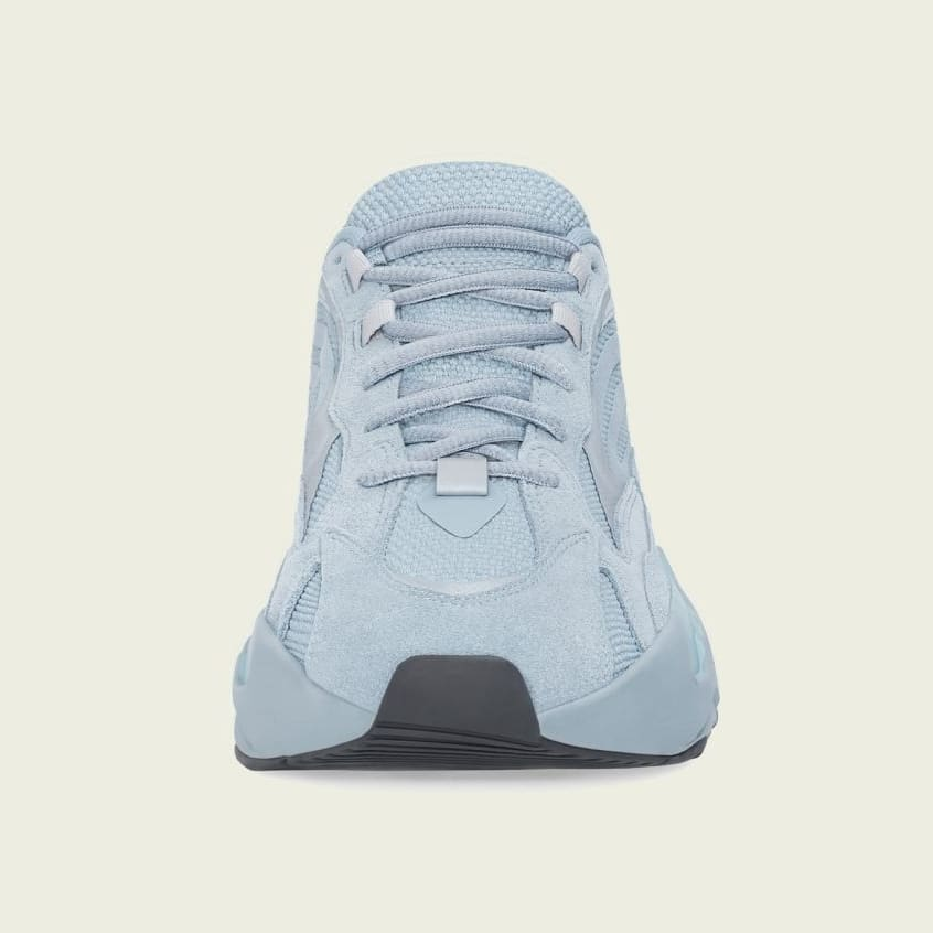 adidas-yeezy-boost-700-v2-hospital-blue-fv8424-front