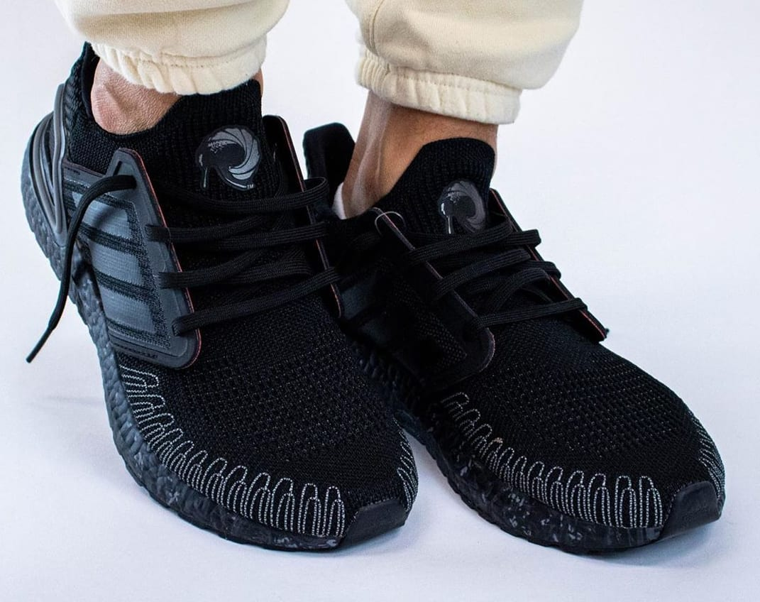 007-adidas-ultra-boost-20-no-time-to-die-front