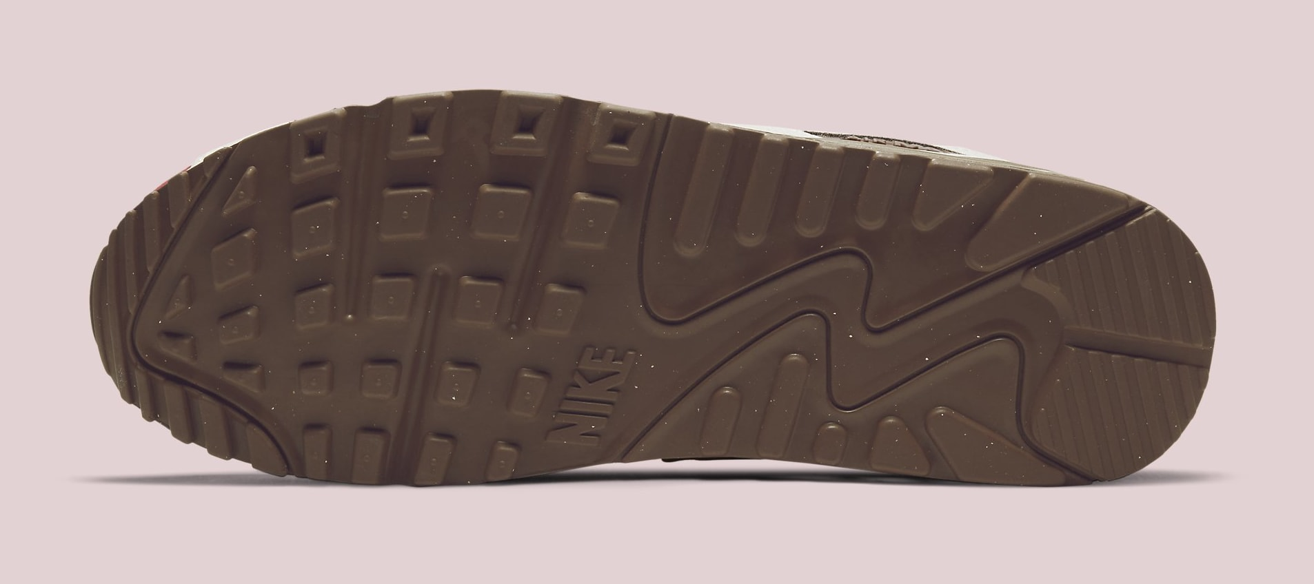 Nike Air Max 90 'Bacon' CU1816-100 Outsole