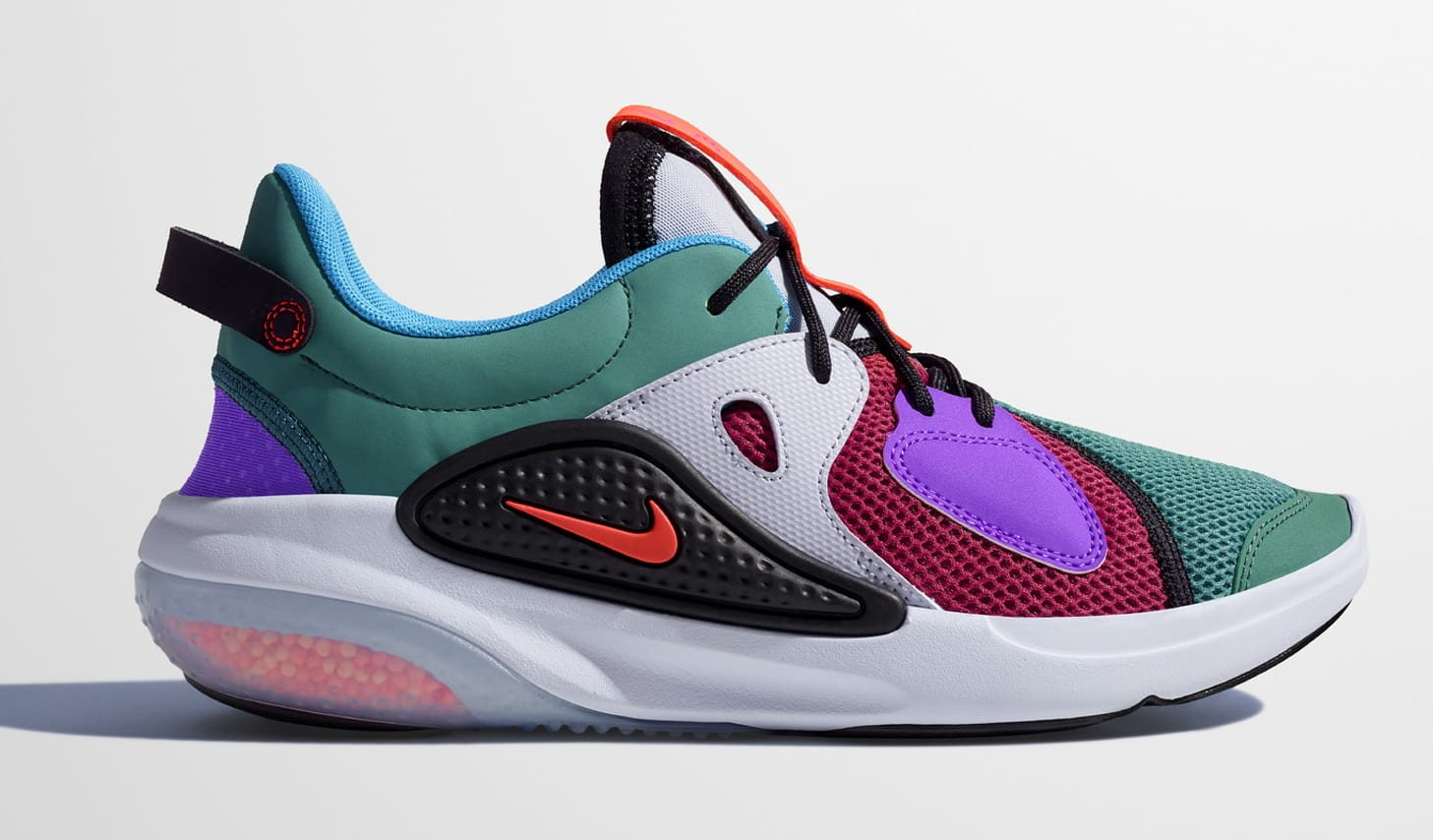 Nike Joyride NSW (Lateral)