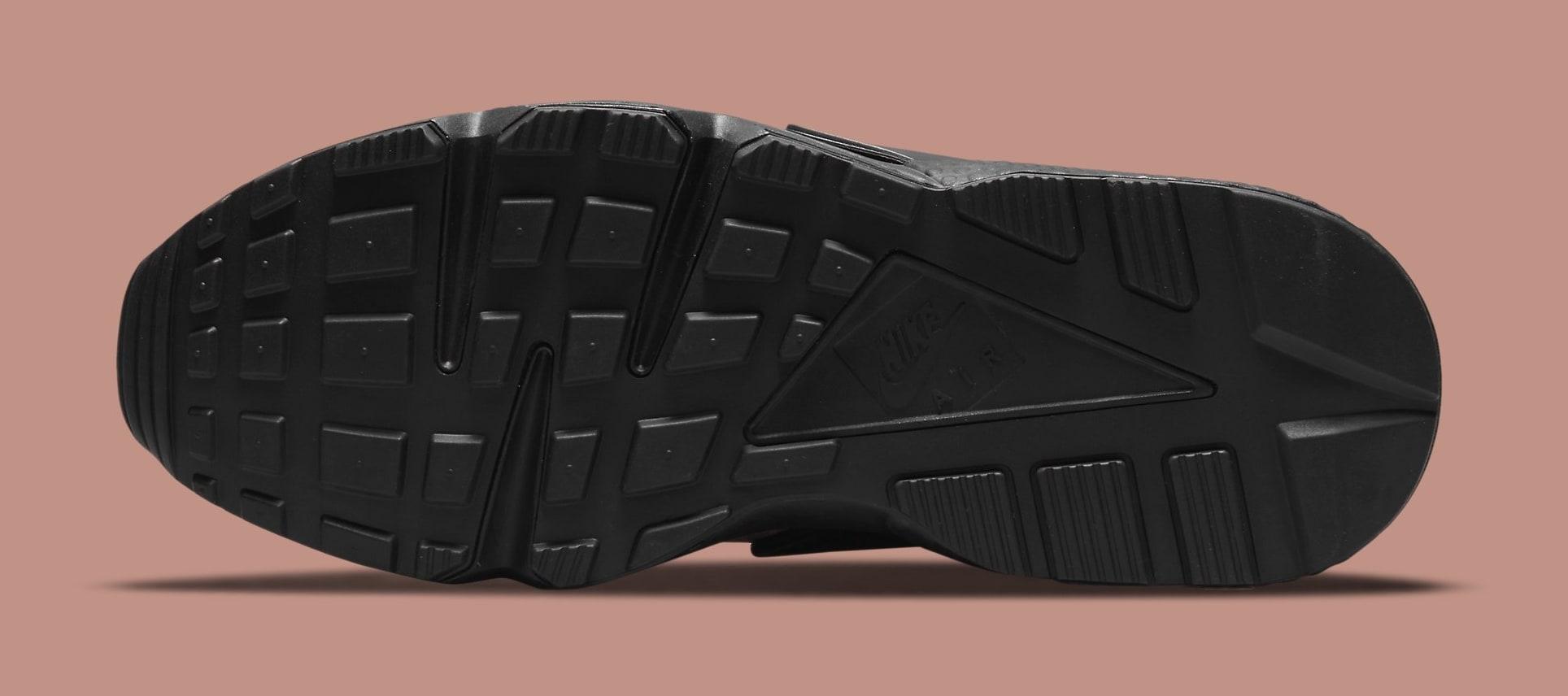 Nike Air Huarache 'Toadstool' DH8143-200 Outsole