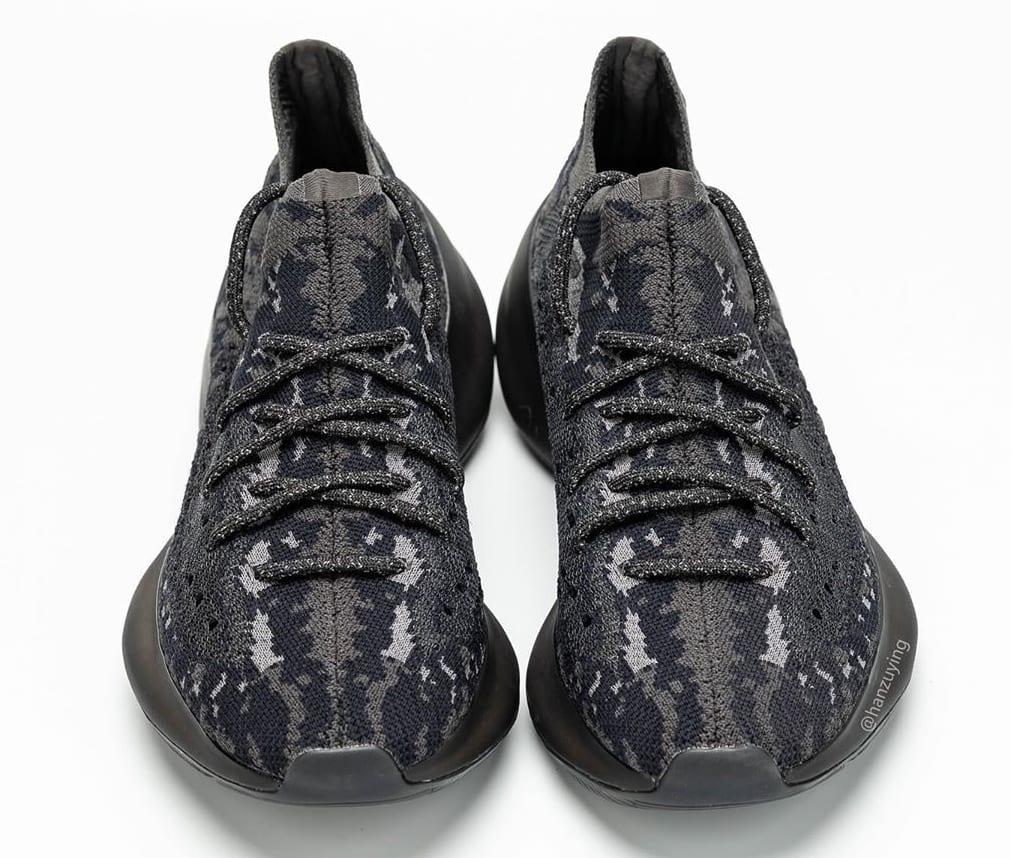 adidas-yeezy-boost-350-v3-black-toe