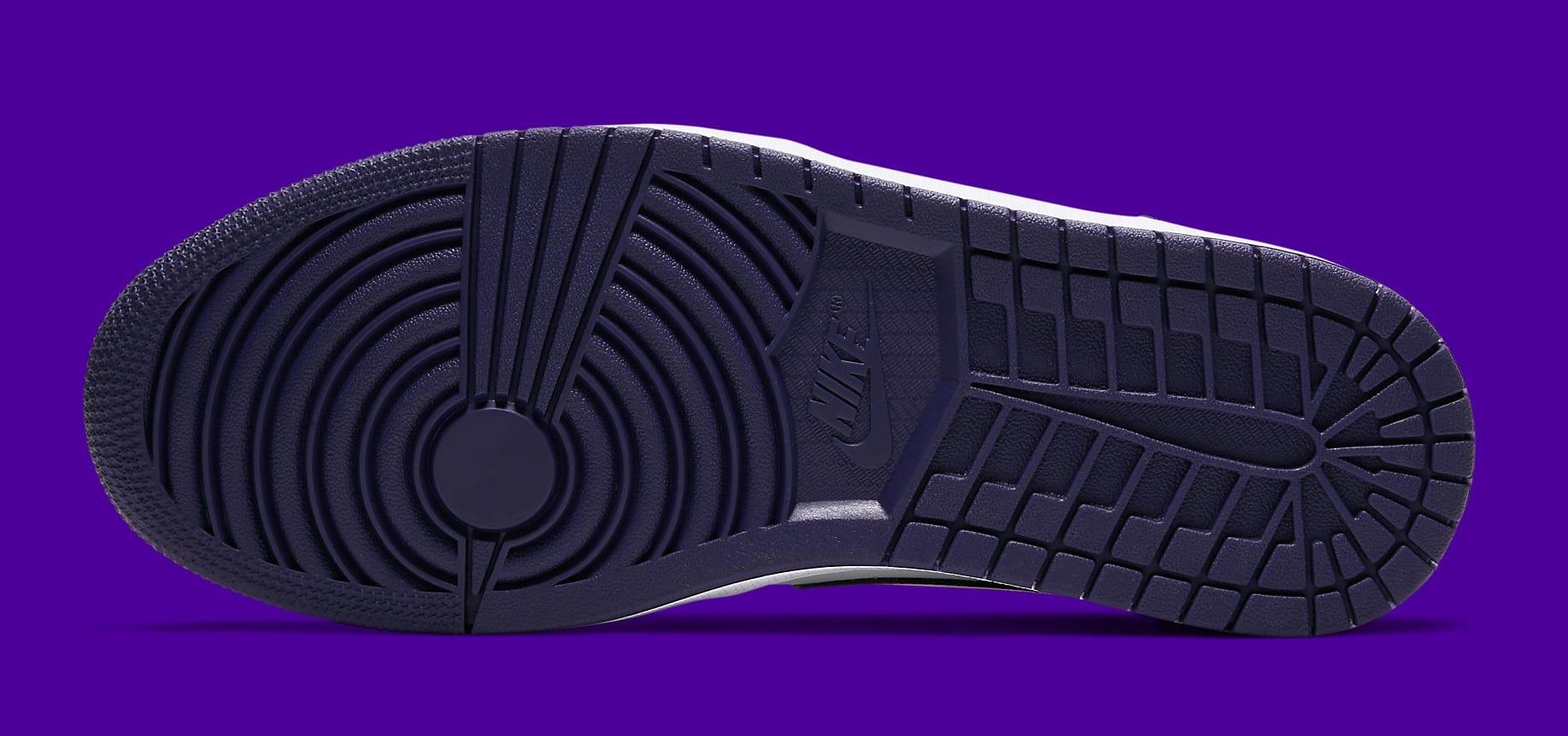 air-jordan-1-low-court-purple-553558-125-sole