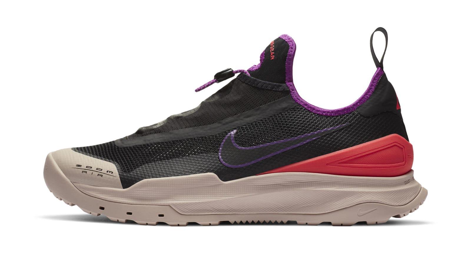 Nike ACG Air Zoom AO Lateral