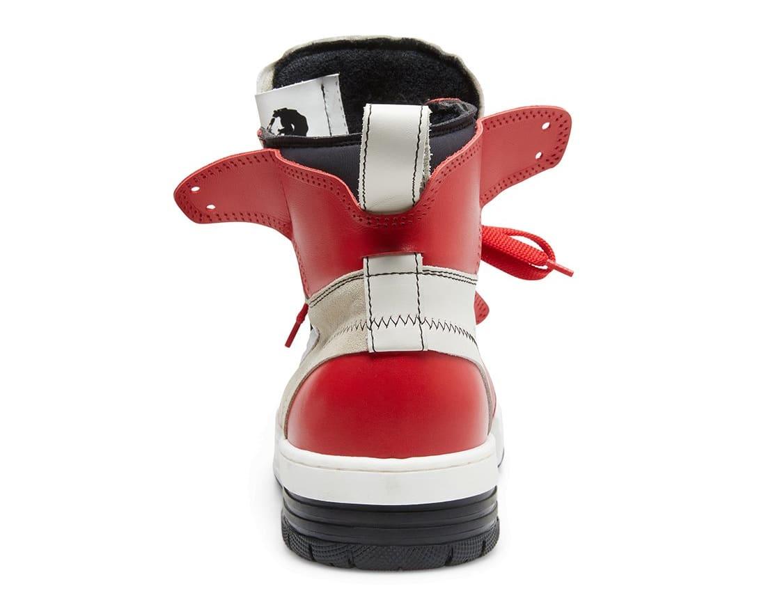 steve-madden-malone-red-heel