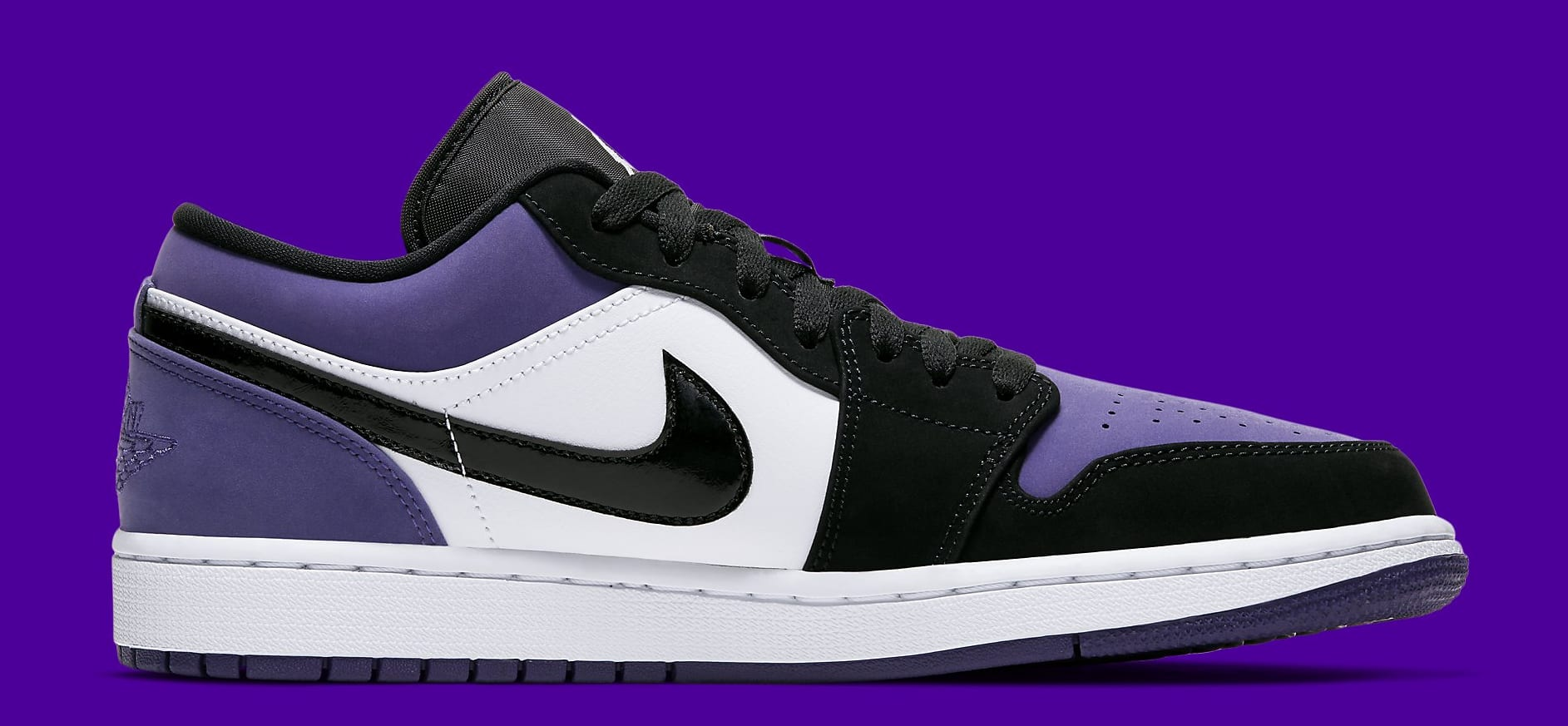 air-jordan-1-low-court-purple-553558-125-medial