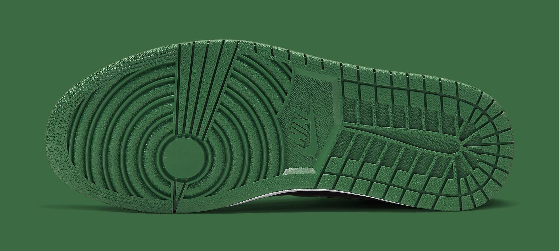 air-jordan-1-retro-high-og-pine-green-555088-030-outsole
