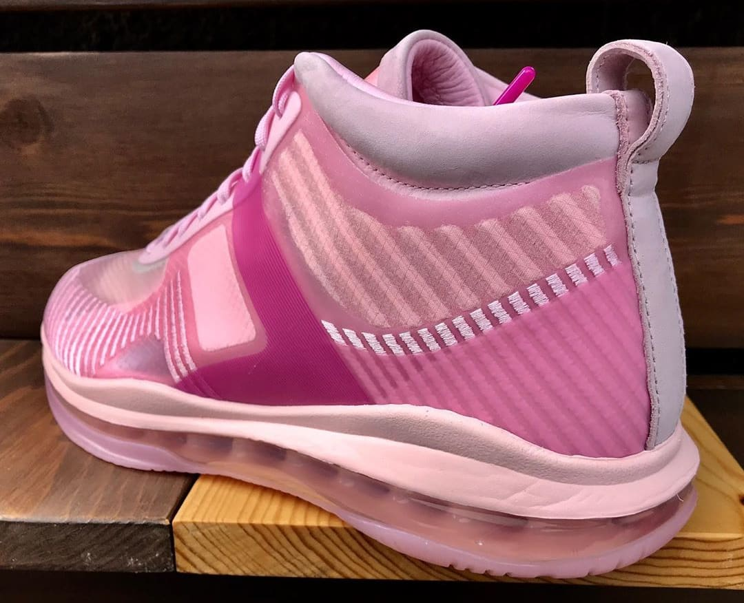 john-elliott-nike-lebron-icon-tulip-pink-heel