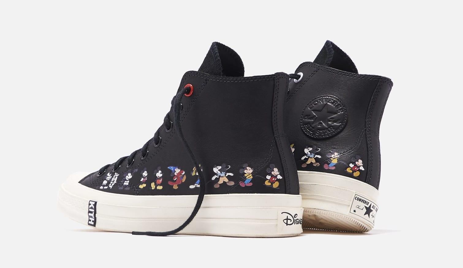 disney-kith-converse-chuck-70-black-leather-heel