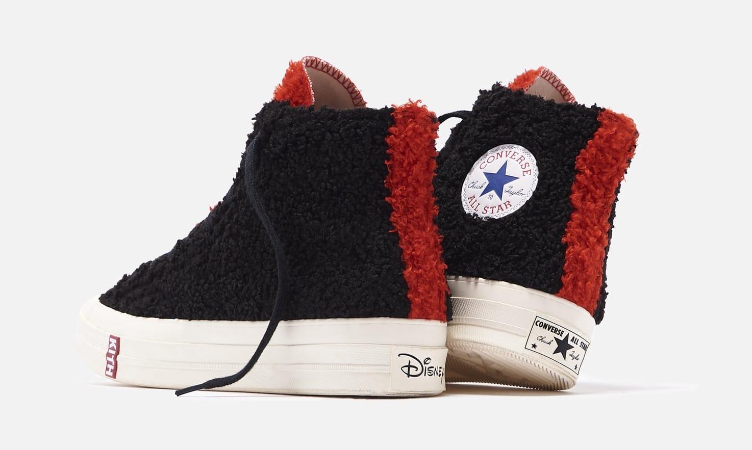 disney-kith-converse-chuck-70-sherpa-heel