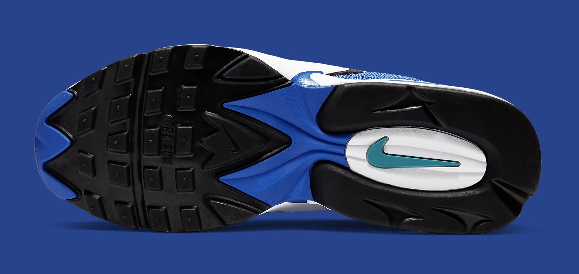 nike-air-max-triax-96-varsity-royal-cd2053-106-outsole
