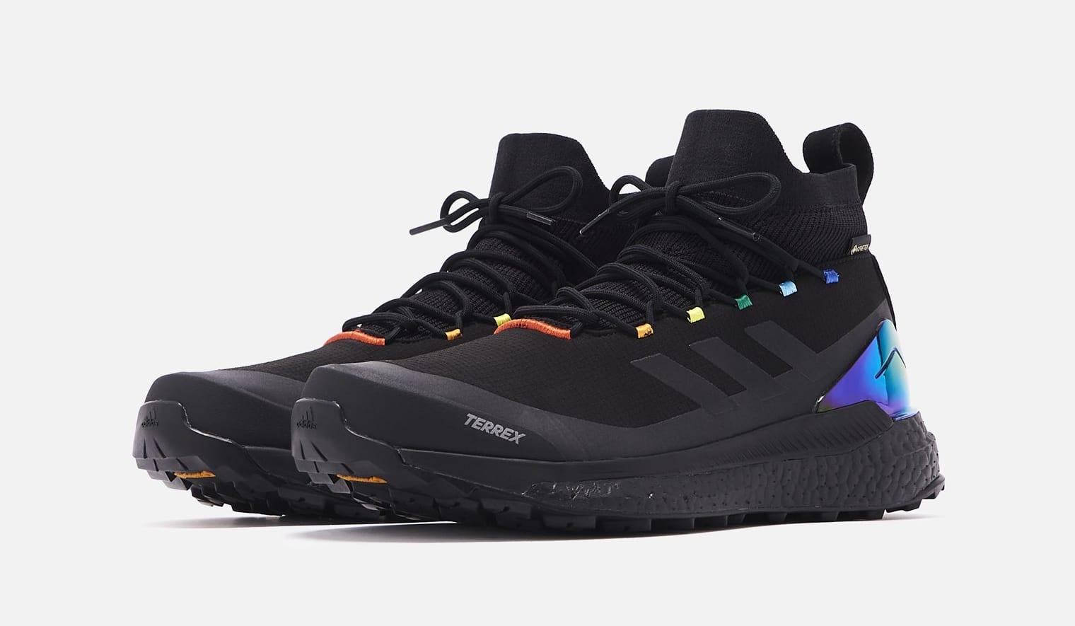 kith-adidas-terrex-free-hiker-black-front