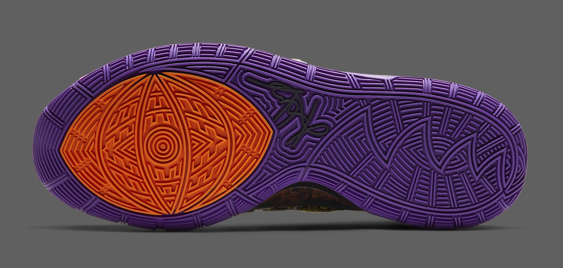 nike-kyrie-6-chinese-new-year-cd5029-001-outsole