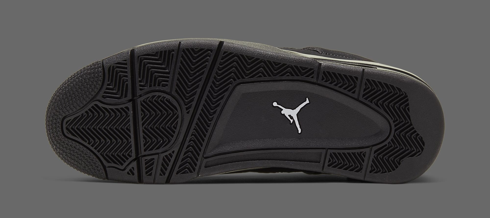 air-jordan-4-iv-retro-black-cat-2020-cu1110-010-outsole
