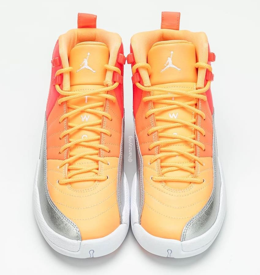 air-jordan-12-xii-retro-gs-hot-punch-510815-601-front