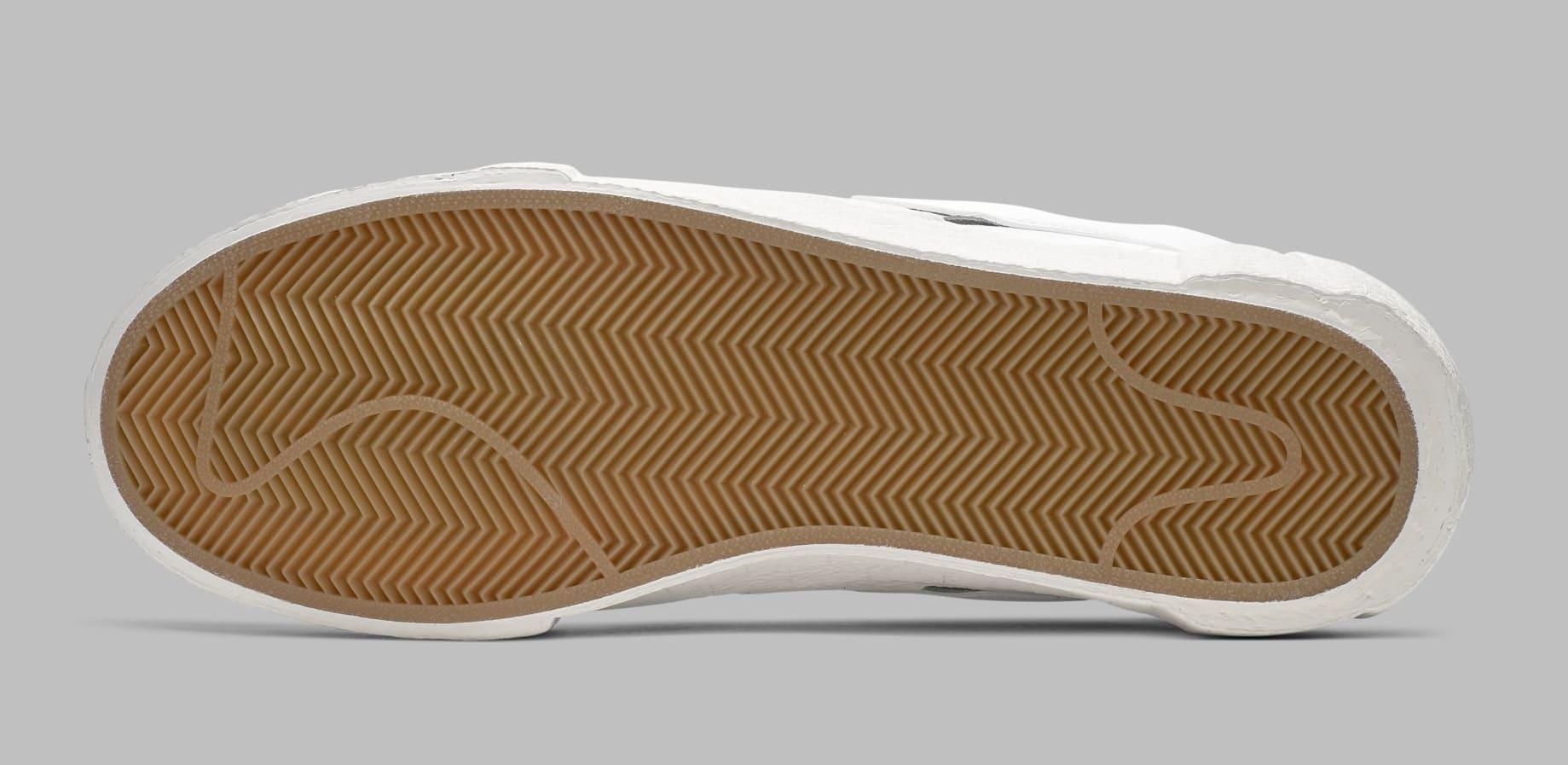 sacai-nike-blazer-mid-white-bv0072-100-outsole
