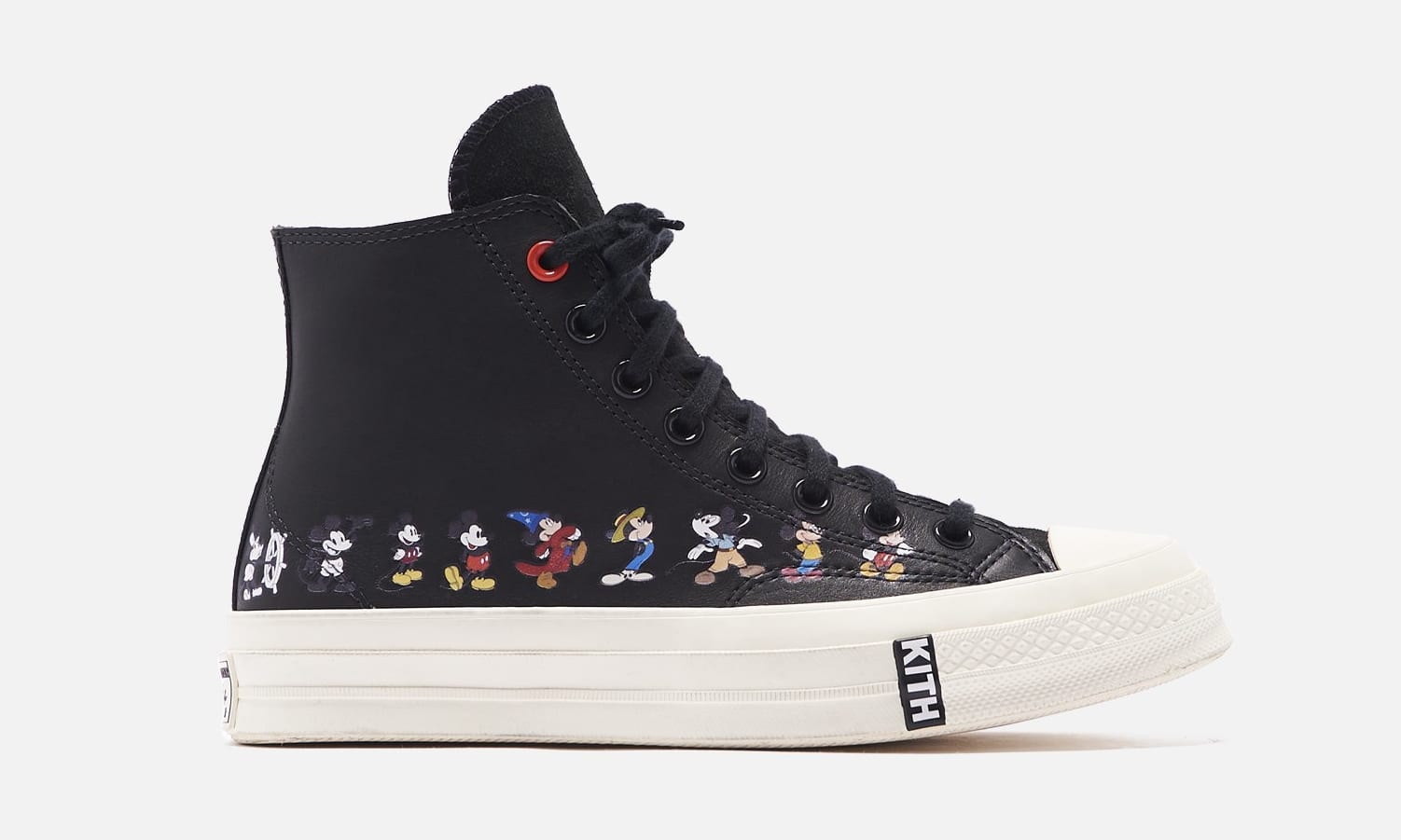 disney-kith-converse-chuck-70-black-leather-lateral