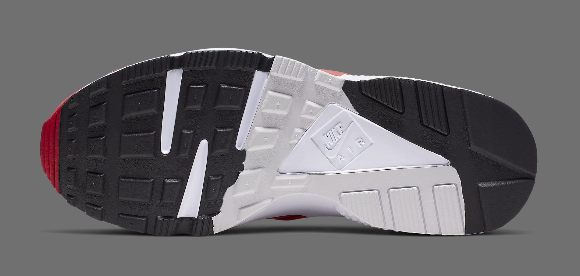 nike-air-huarache-dna-series-ar9863-900-outsole