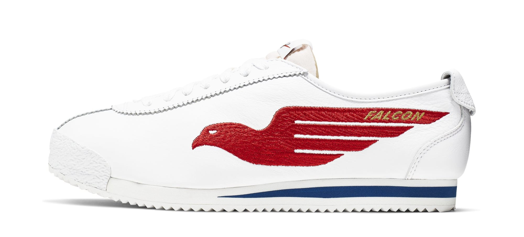 Nike Classic Cortez 'Shoe Dog Pack (Falcon)' CJ2586-101 (Lateral)