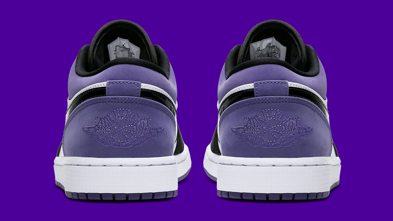 air-jordan-1-low-court-purple-553558-125-heel