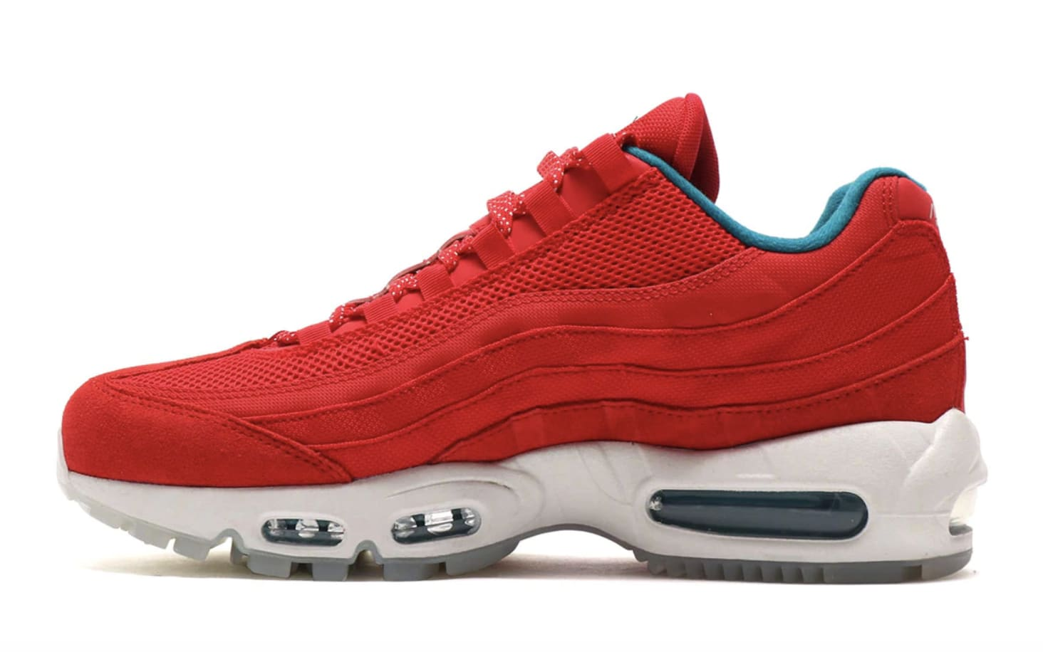 nike-air-max-95-mt-fuji-ct3689-600-medial