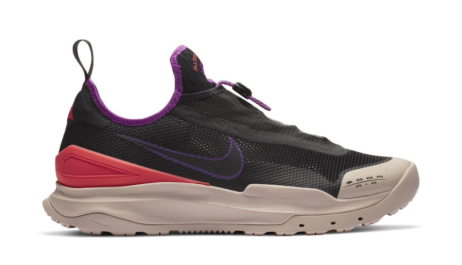 Nike ACG Air Zoom AO Medial