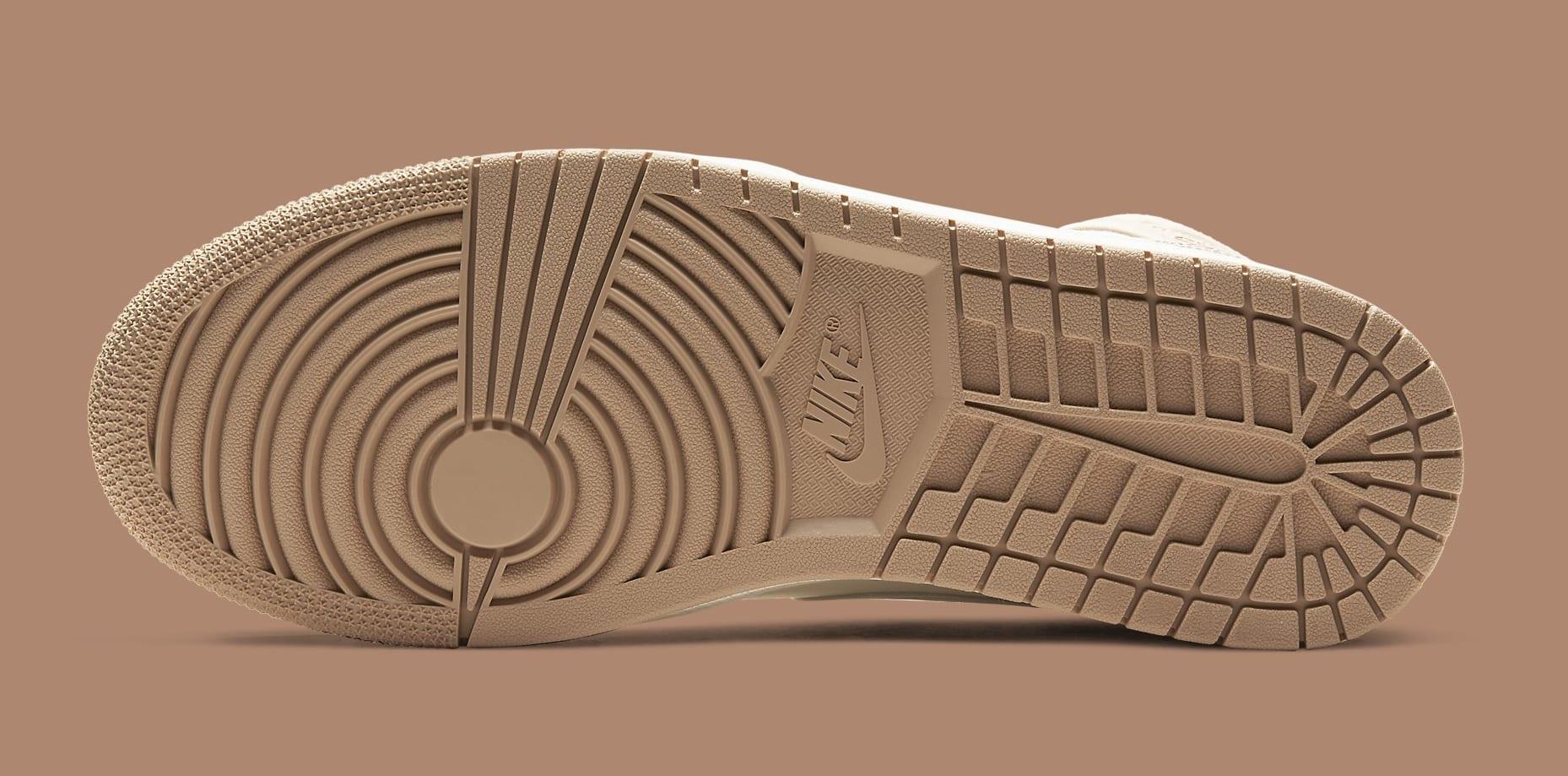 Air Jordan 1 Mid Milan Release Date Cv3044 100 Sole Collector
