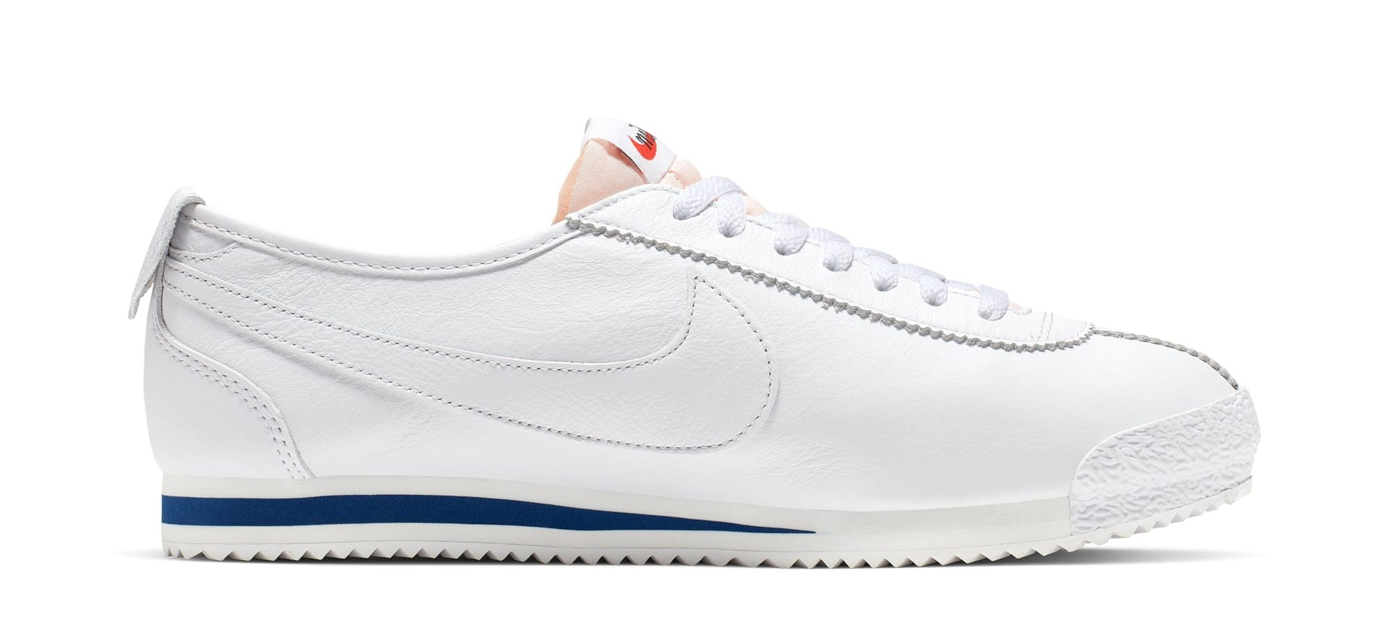 Nike Classic Cortez 'Shoe Dog Pack (Dimension Six)' CJ2586-101 (Medial)