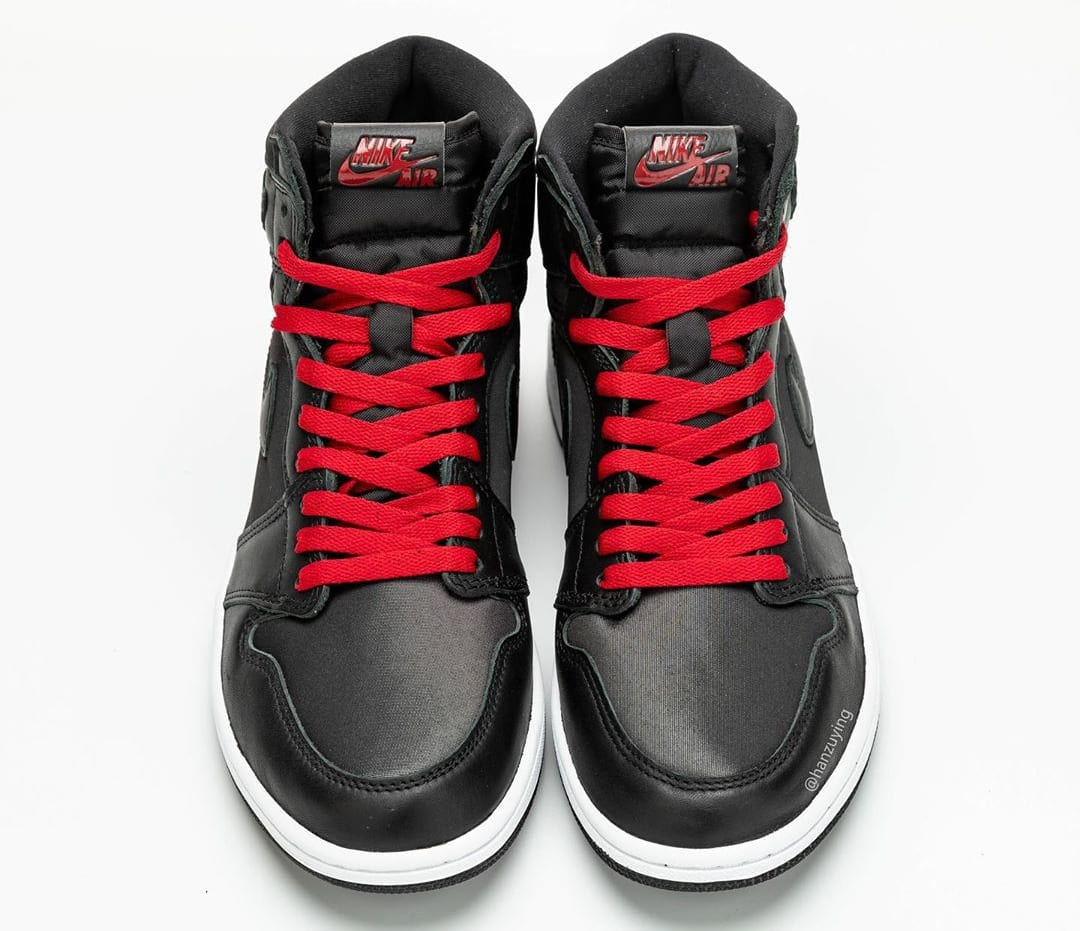 air-jordan-1-retro-high-og-black-gym-red-white-555088-060-first-look-front