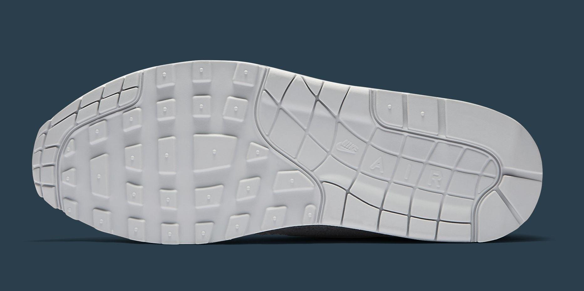 Nike Air Max 1 'City Pack' London CV1639-001 Outsole