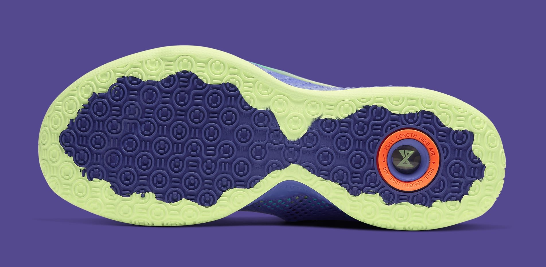 nike-pg-4-gatorade-gx-cd5078-500-outsole
