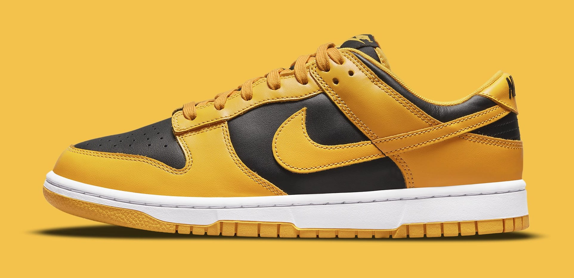 Nike Dunk Low 'Iowa' DD1391-004 (Lateral)