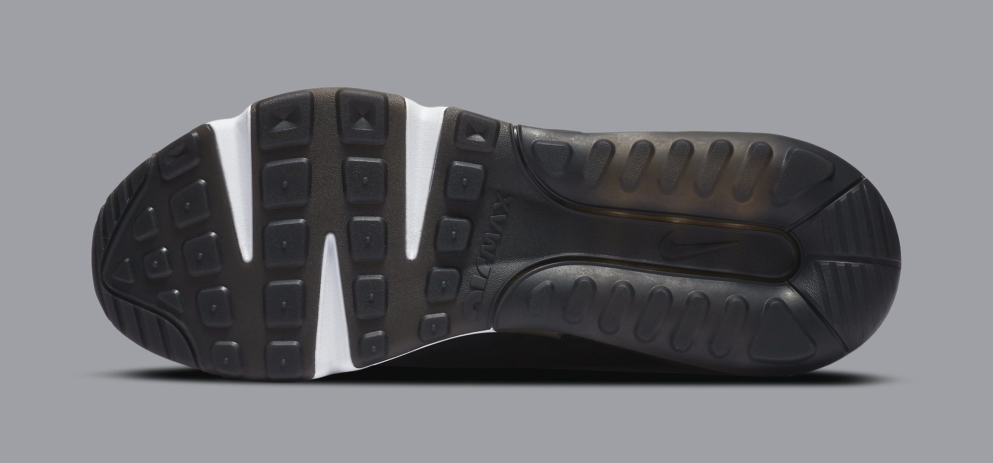 Nike Air Max 2090 'Hidden Message' CZ8698-074 Outsole