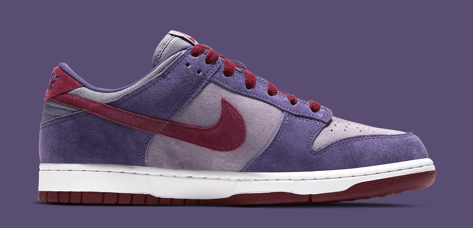 nike-dunk-low-plum-2020-cu1726-500-medial