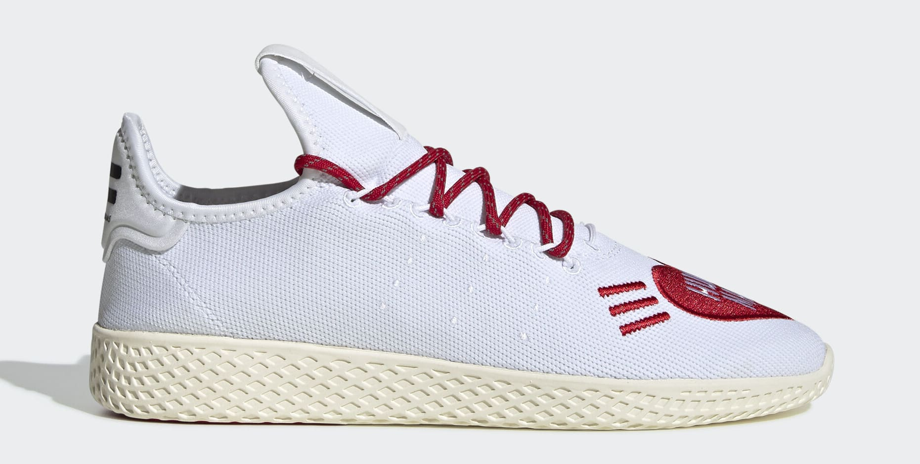 Human Made x Adidas Pharrell Collection Release Date Revealed: Photos