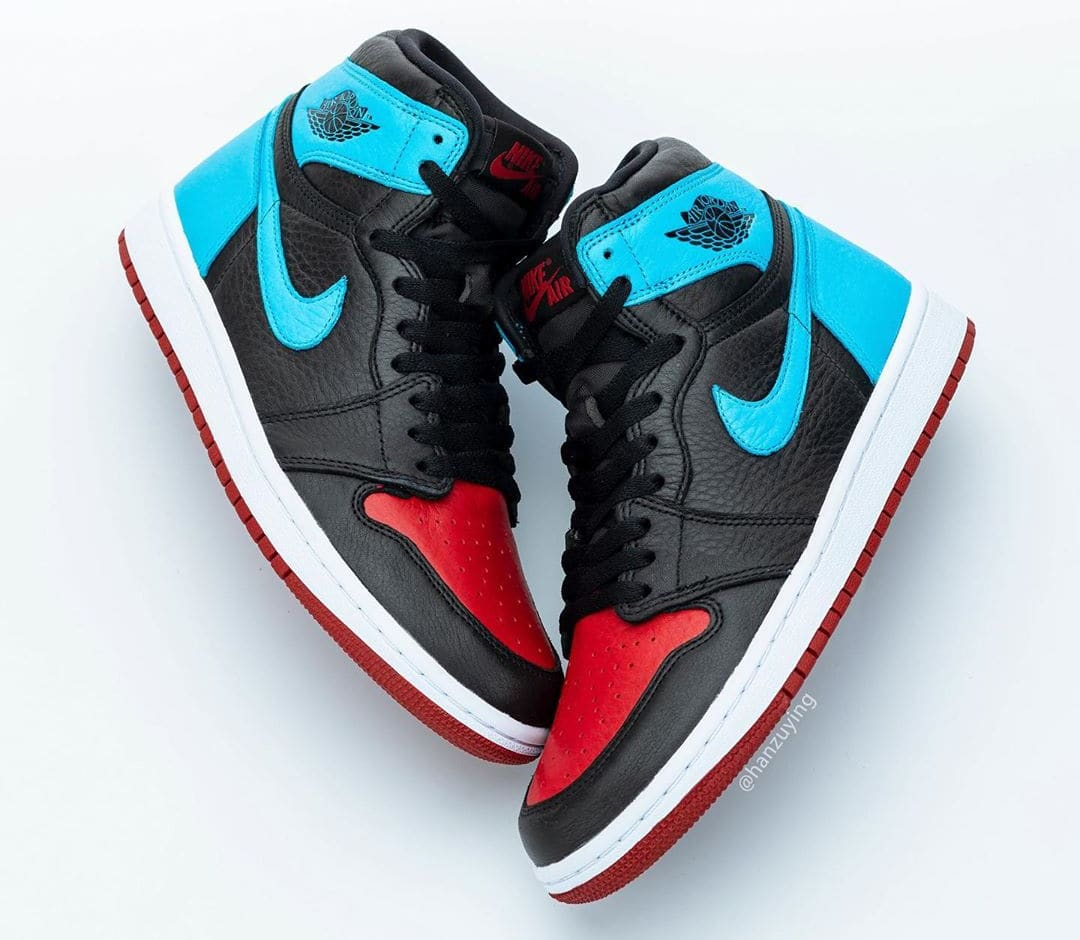 air-jordan-1-retro-high-og-womens-unc-to-chicago-cd0461-046-lateral