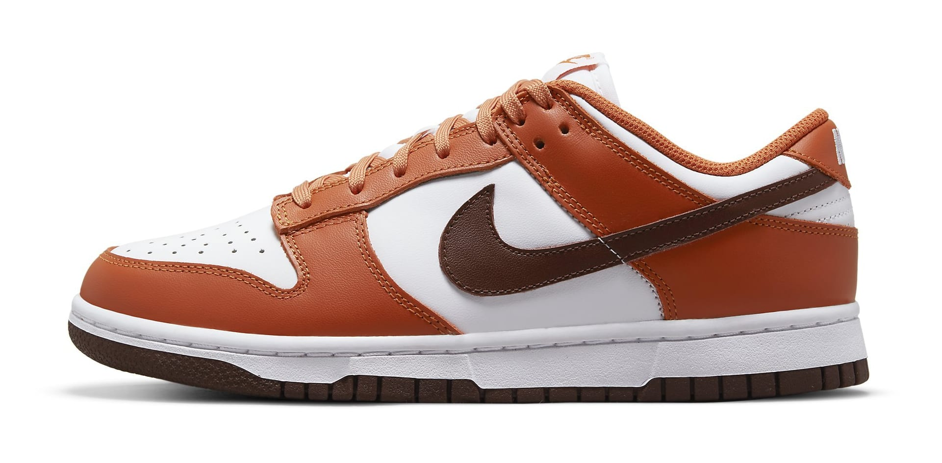 Nike Dunk Low DQ4697-800 Lateral