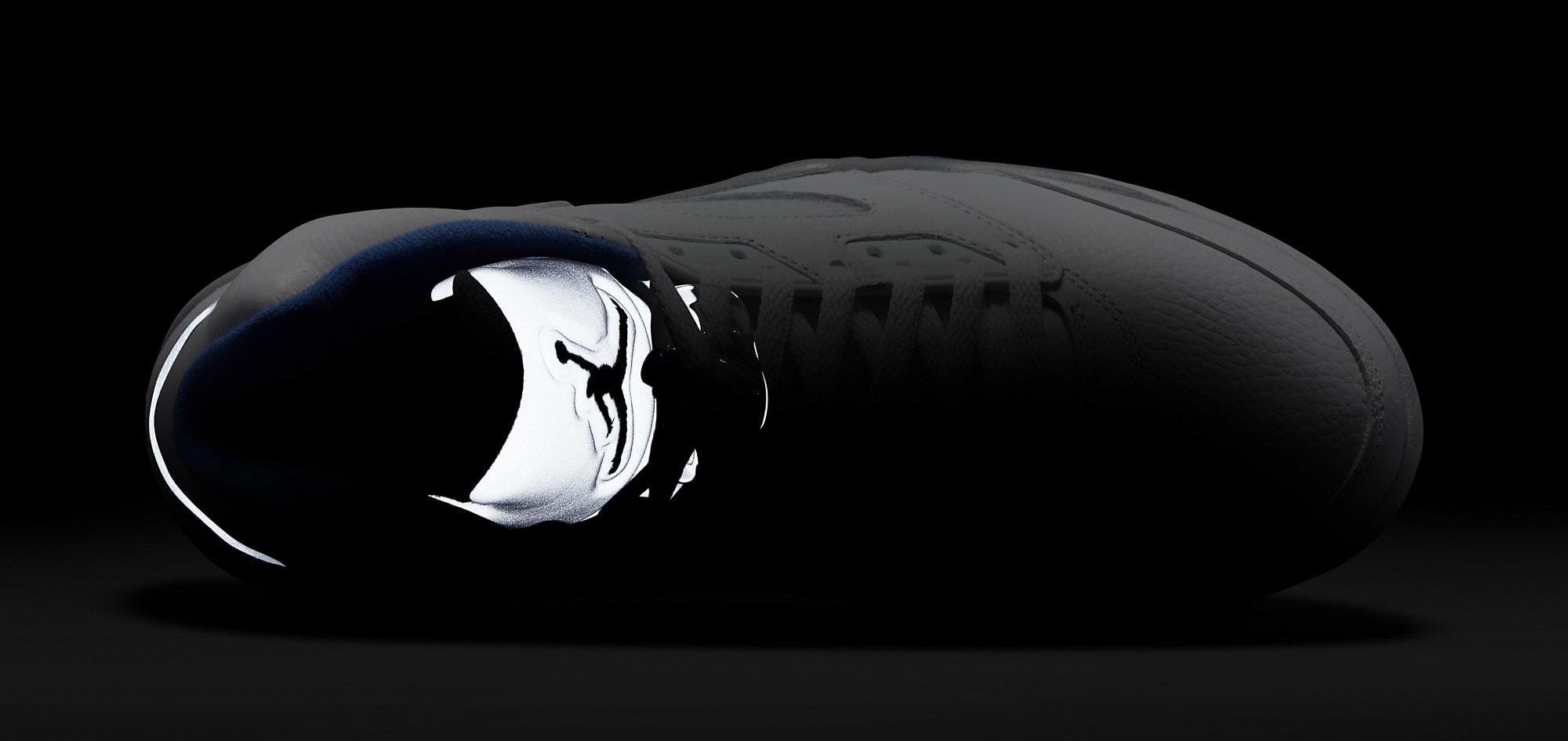 Air Jordan 5 Retro 'Hyper Royal' DD0587-140 3M
