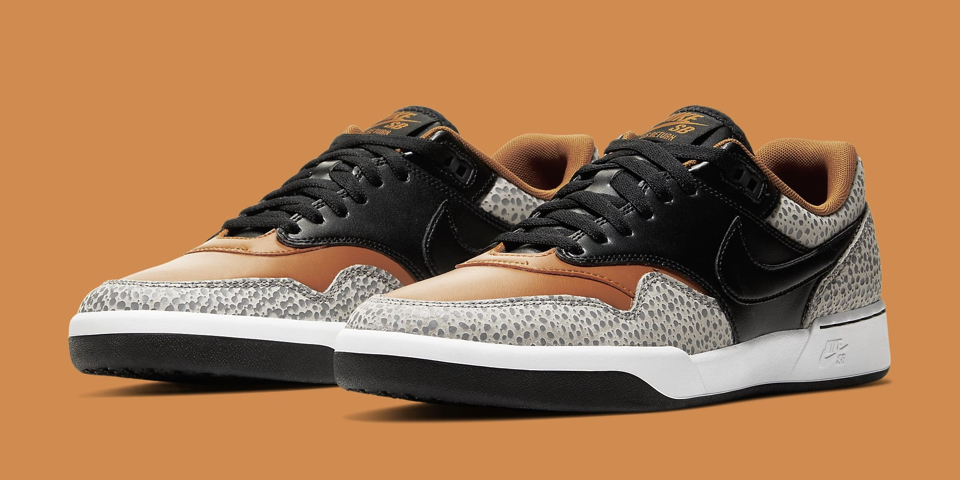 nike-sb-gts-return-safari-cv6283-001-pair