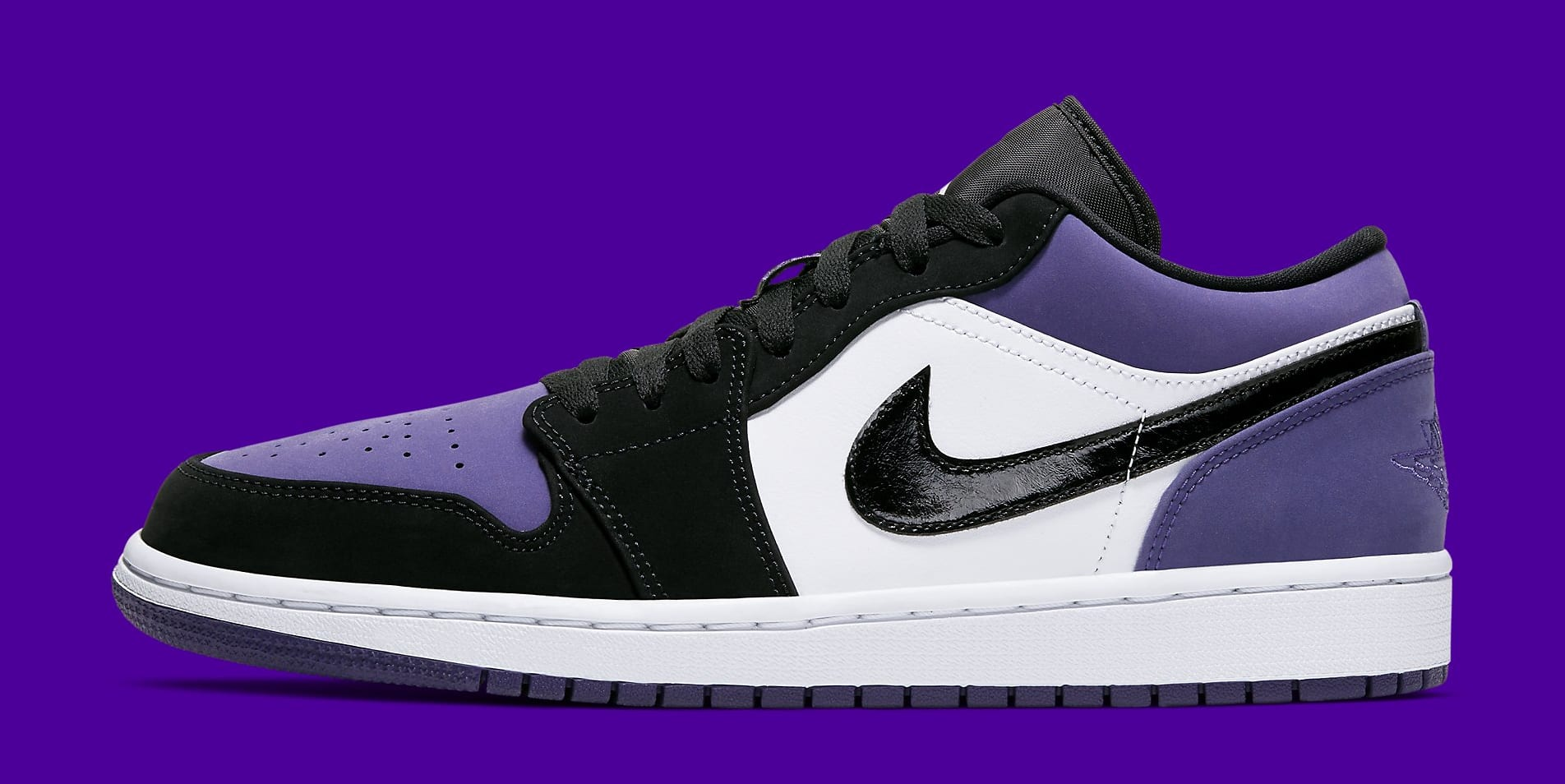 air-jordan-1-low-court-purple-553558-125-lateral