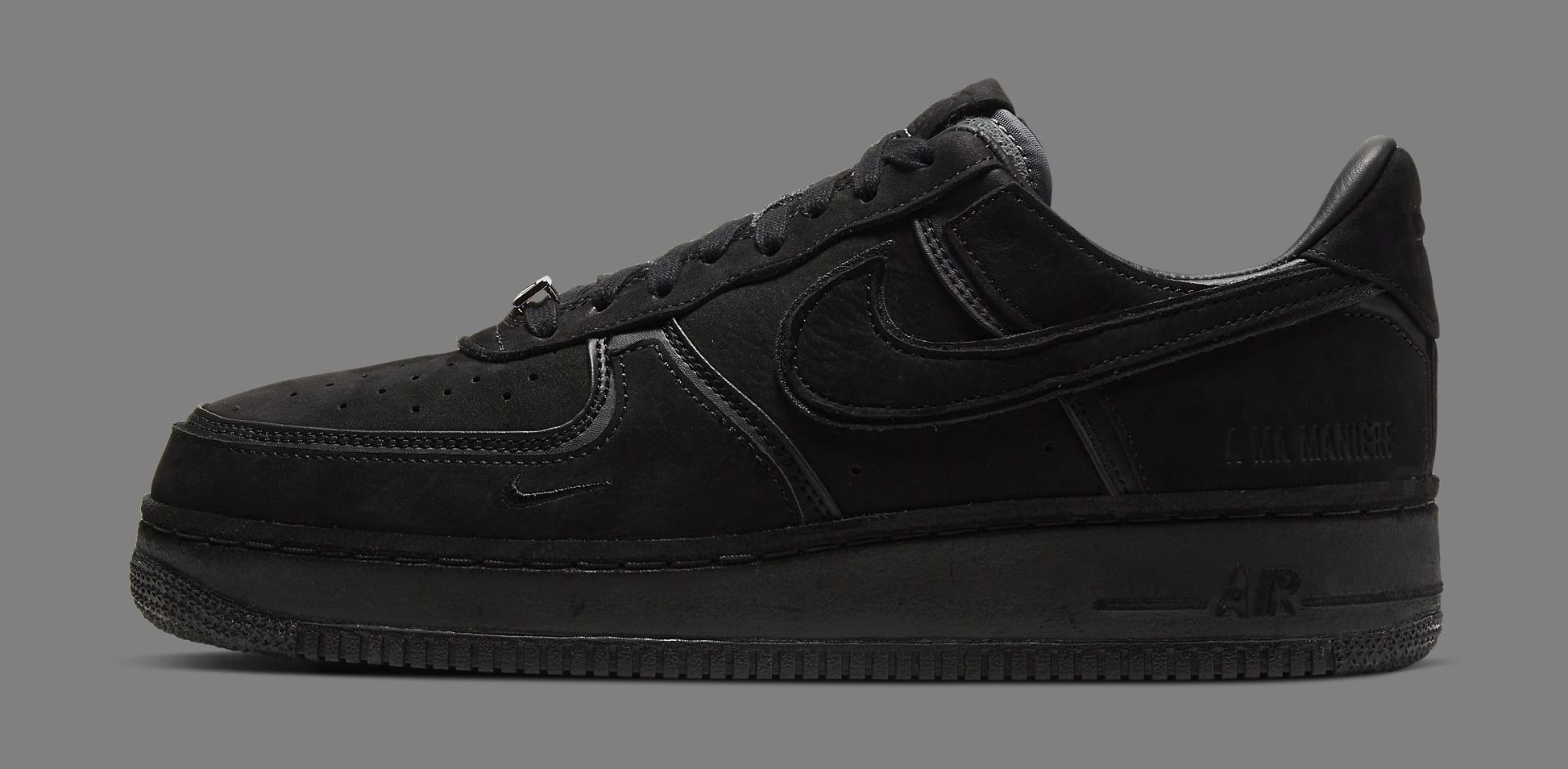 a-ma-maniere-nike-air-force-1-low-hand-wash-cold-cq1087-002-lateral