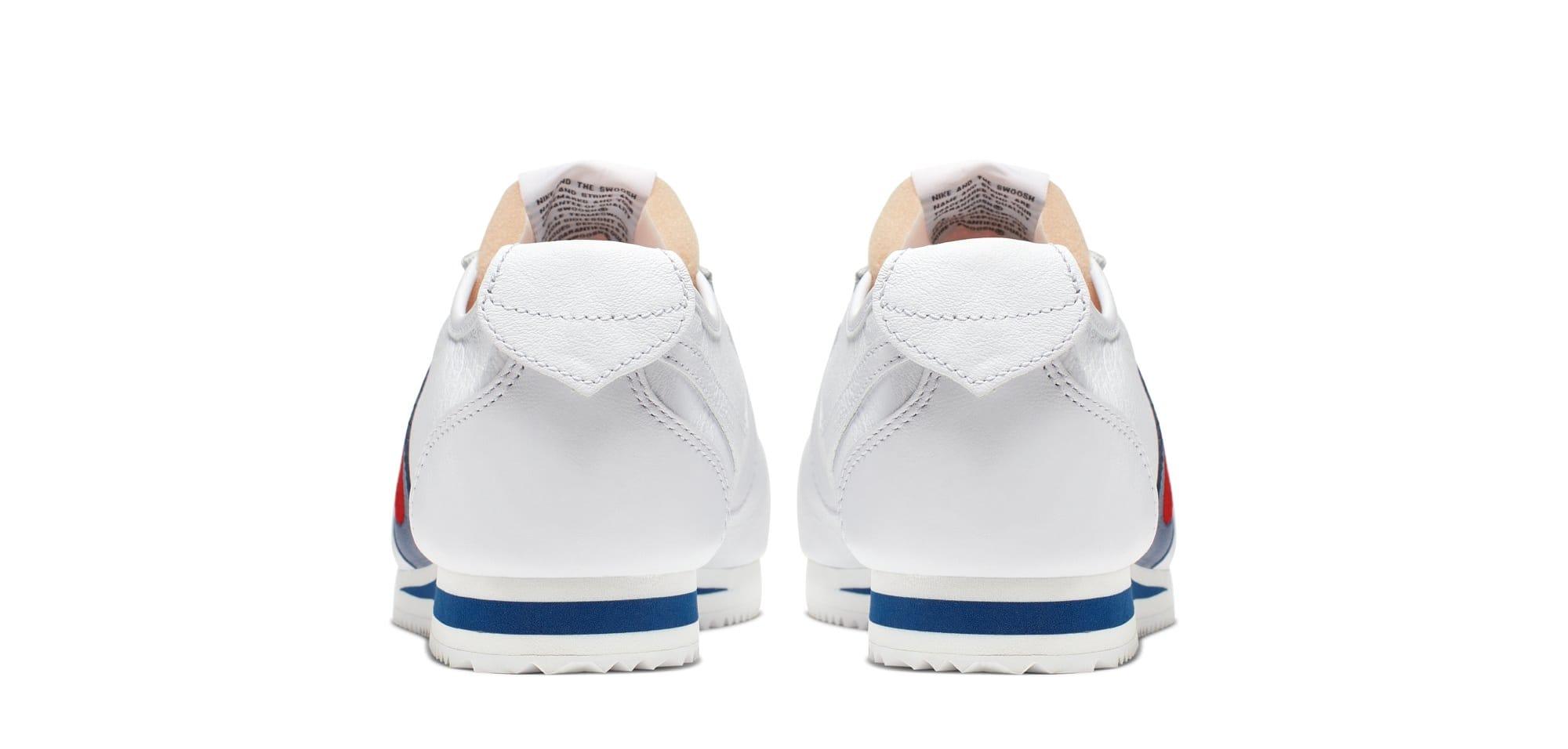 Nike Classic Cortez 'Shoe Dog Pack (Dimension Six)' CJ2586-101 (Sole)